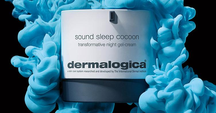 NEU! Sound Sleep Cocoon 50ml